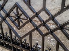 Wrought-iron-gate-66