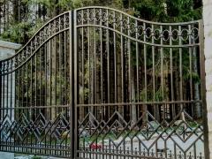 wrought-iron-gate-67