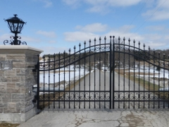 wrought-iron-driveway-gate-35