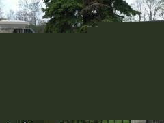 wrought-iron-driveway-gate-37