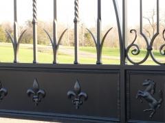 wrought-iron-driveway-gate-41