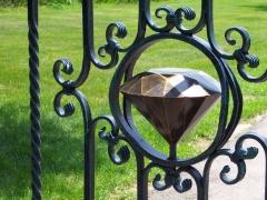 wrought-iron-driveway-gate-8