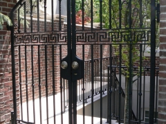 wrought-iron-walk-gate-forged-1