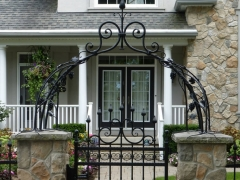 wrought-iron-walk-gate-forged-11