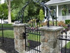 wrought-iron-walk-gate-forged-12