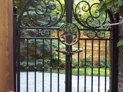 wrought-iron-walk-gate-forged-14