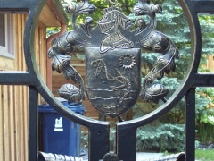 wrought-iron-walk-gate-forged-15