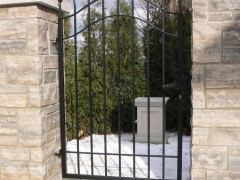 wrought-iron-walk-gate-forged-16