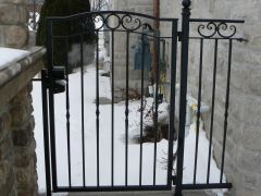 wrought-iron-walk-gate-forged-18