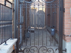 wrought-iron-walk-gate-forged-19