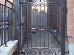 wrought-iron-walk-gate-forged-19
