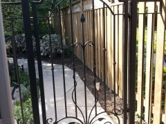 wrought-iron-walk-gate-forged-3