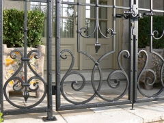 wrought-iron-walk-gate-forged-7
