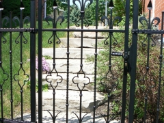 wrought-iron-walk-gate-forged-8