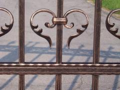 wrought-iron-driveway-gate-11
