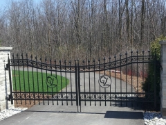 wrought-iron-driveway-gate-15