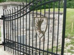 wrought-iron-driveway-gate-19