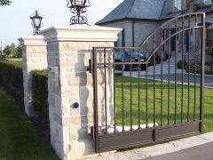 wrought-iron-driveway-gate-21