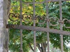 wrought-iron-driveway-gate-22