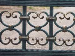 wrought-iron-driveway-gate-39