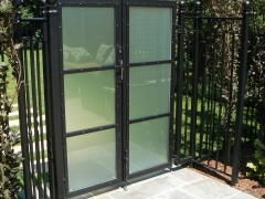 wrought-iron-privacy-doors