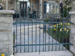 wrought-iron-walk-gate-forged-13