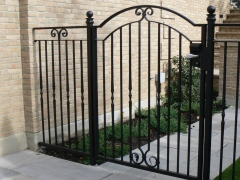 wrought-iron-walk-gate-forged-17