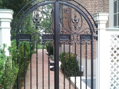 wrought-iron-walk-gate-forged-2