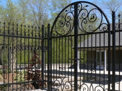 wrought-iron-walk-gate-forged-5