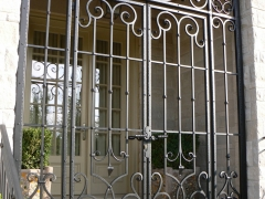 wrought-iron-walk-gate-forged-6