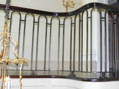 wrought-iron-interior-railing-1
