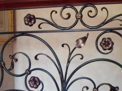 wrought-iron-interior-railing-11