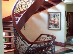 wrought-iron-interior-railing-12