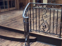 wrought-iron-interior-railing-15