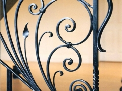 wrought-iron-interior-railing-17