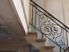wrought-iron-interior-railing-19