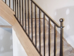 wrought-iron-interior-railing-20