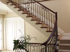 wrought-iron-interior-railing-22