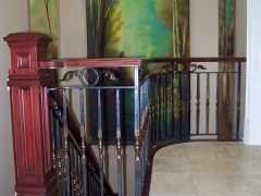 wrought-iron-interior-railing-24