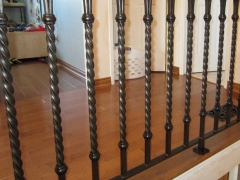 wrought-iron-interior-railing-25