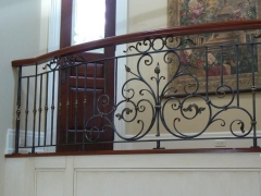 wrought-iron-interior-railing-26