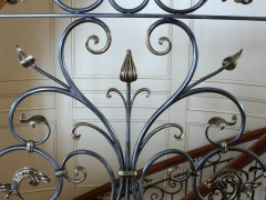 wrought-iron-interior-railing-28