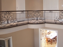 wrought-iron-interior-railing-29