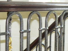 wrought-iron-interior-railing-3