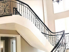 wrought-iron-interior-railing-30