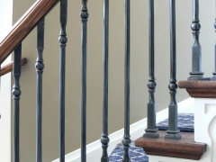 wrought-iron-interior-railing-32