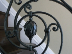 wrought-iron-interior-railing-36