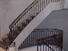 wrought-iron-interior-railing-37
