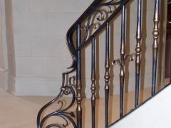 wrought-iron-interior-railing-38