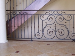 wrought-iron-interior-railing-39